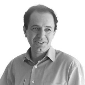 José Manuel Zaragoza Arquitecto Revit