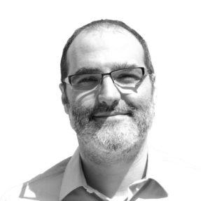 Juan Navarro Instructor Dynamo y API de Revit en Bimlearning