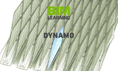 Curso Dynamo para Revit por Bimleanring